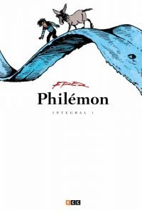 Philemon_1