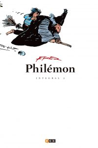 philemon_2