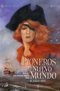 pioneros-004-cvr-500x669