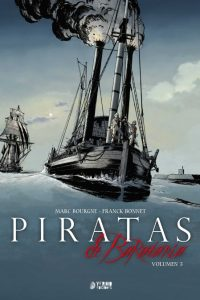 Piratas-Barataria-vol.3-ALTA-500x674