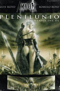 Plenilunio__Pant_56685cb8c9720