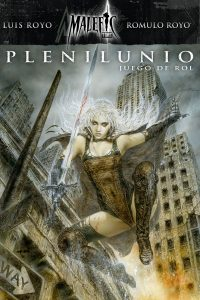 Plenilunio__pdf__5489cb5bb5797 (1)