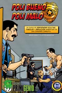 Poli-Bueno-Portada-FINAL