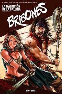 Portada_Bribones
