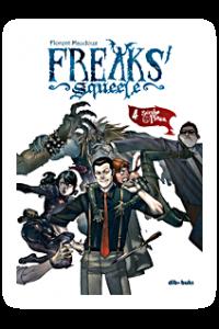 Portada_Freaks4 copy