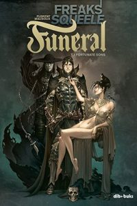 Portada_Funeral1