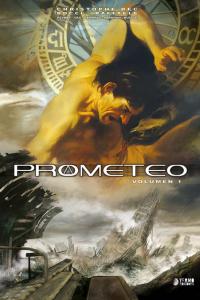 Prometeo-ALTA-500x676
