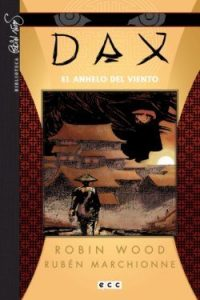 Robin_Wood_Dax02_01g