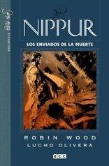 Robin_Wood_Nippur_3BR_156