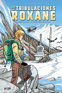 roxane-001