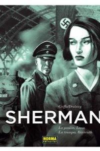 SHERMAN02
