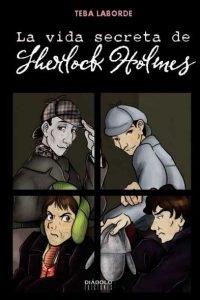 Sherlock-590x590