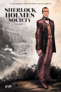 Sherlock-cover-500x701