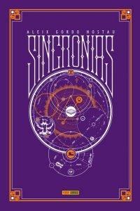 Sincronías
