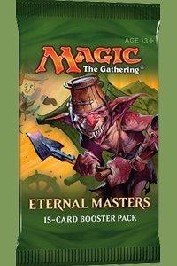 Sobre-de-Eternal-Masters