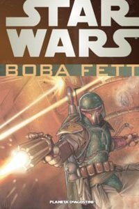 Star-Wars--Boba-Fett