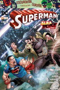 Superman_51