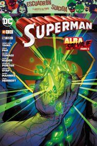 Superman_52