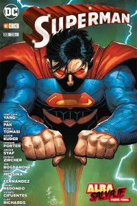Superman_53