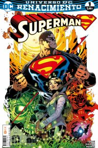 superman_56_2