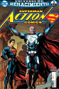 Superman_AC3