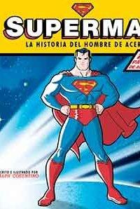 Superman_baja