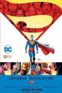 Superman_con_los_pies_en_la_tierra