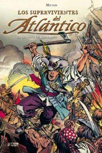 SupervivientesAtlantico_Cover-500x667