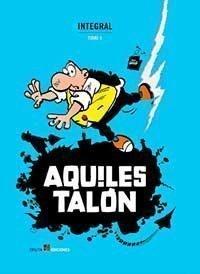 TALON-INT-3_TAPA