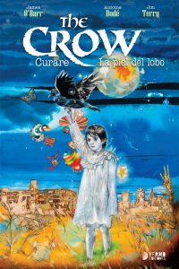The-Crow_cover1