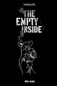 The-empty-inside