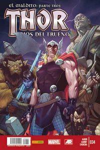 Thor-Dios-del-Trueno-34