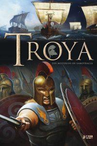 Troya2-BAIXA-500x701