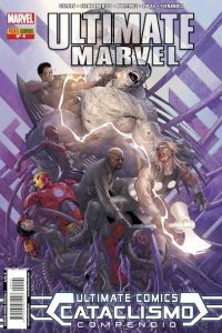 Ultimate-marvel-especial-4