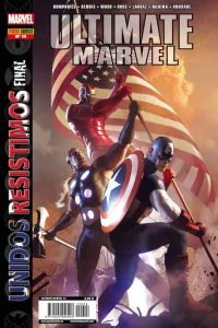 Ultimatemarvel14