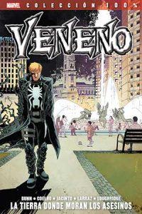 VENENO6