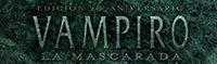 Vampiro_20.___An_551bcc7d426e5