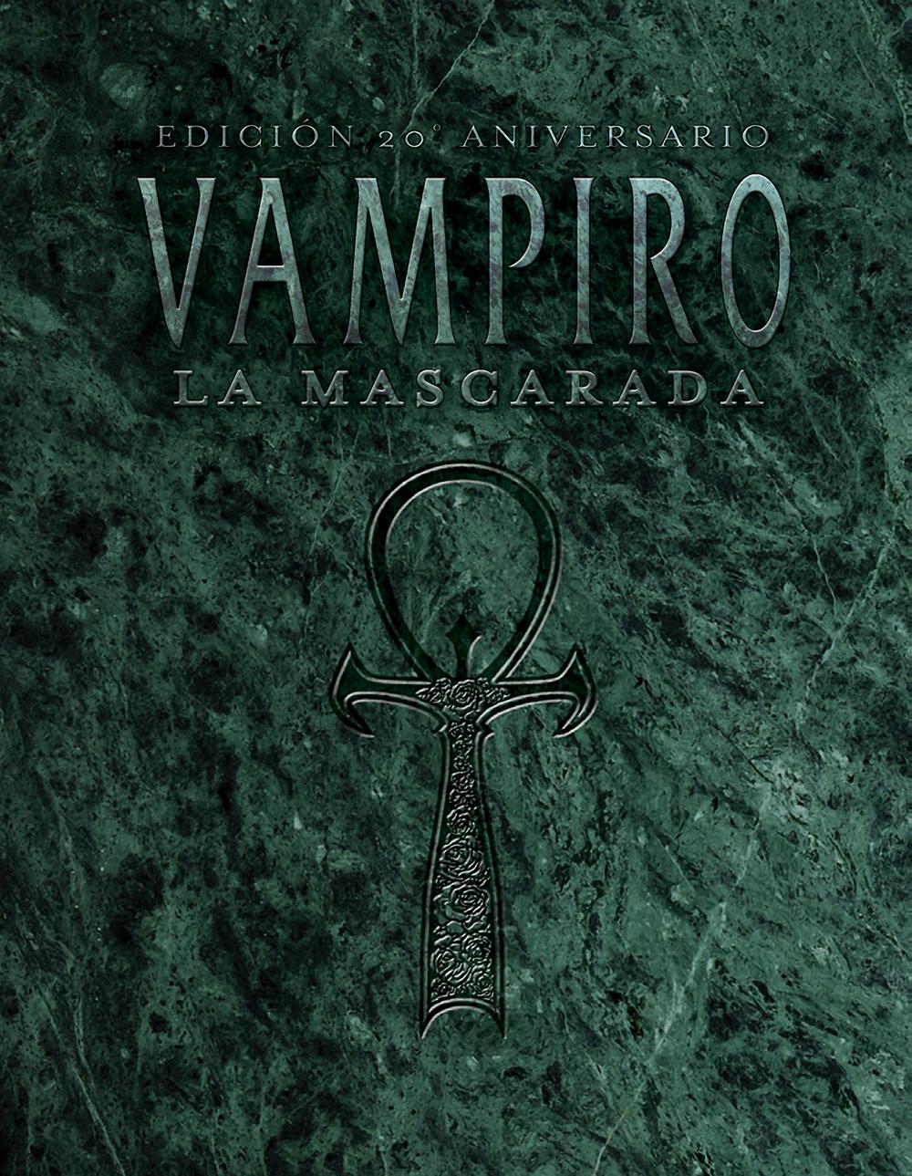 Vampiro_20.___An_56977b4bb6587