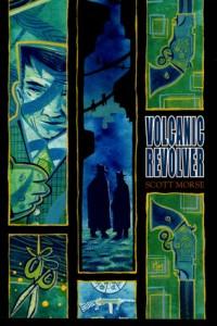 Volcanic_Revolver