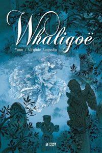 Whaligoe_Cover1-500x668
