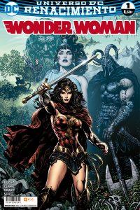 Wonder_Woman_1_1 OK