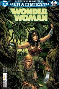Wonder_Woman_2