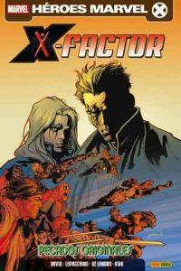 X-Factor-v2,-3