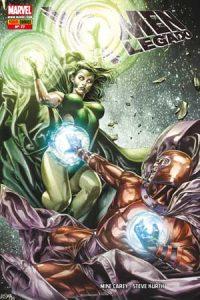 X-Men-Legado-77