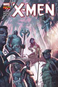 X-Men-v4,-15