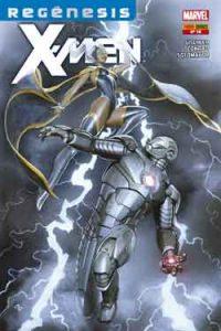 X-Men-v4,-16