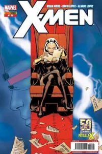 X-Menv4,23