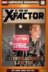 XFACTORV2.7