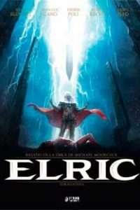 YER0ELRIC02