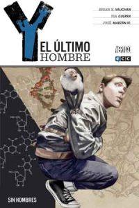 Y_ultimo_hombre_n1_okBR